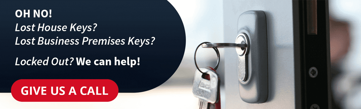 Locksmith Midvale Utah