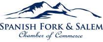 Spanish Fork Chamber of Commerce